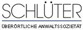 logo_schlueter